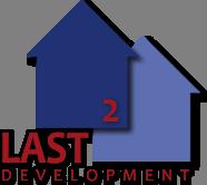 Last2 Development